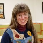 Ann Bodling