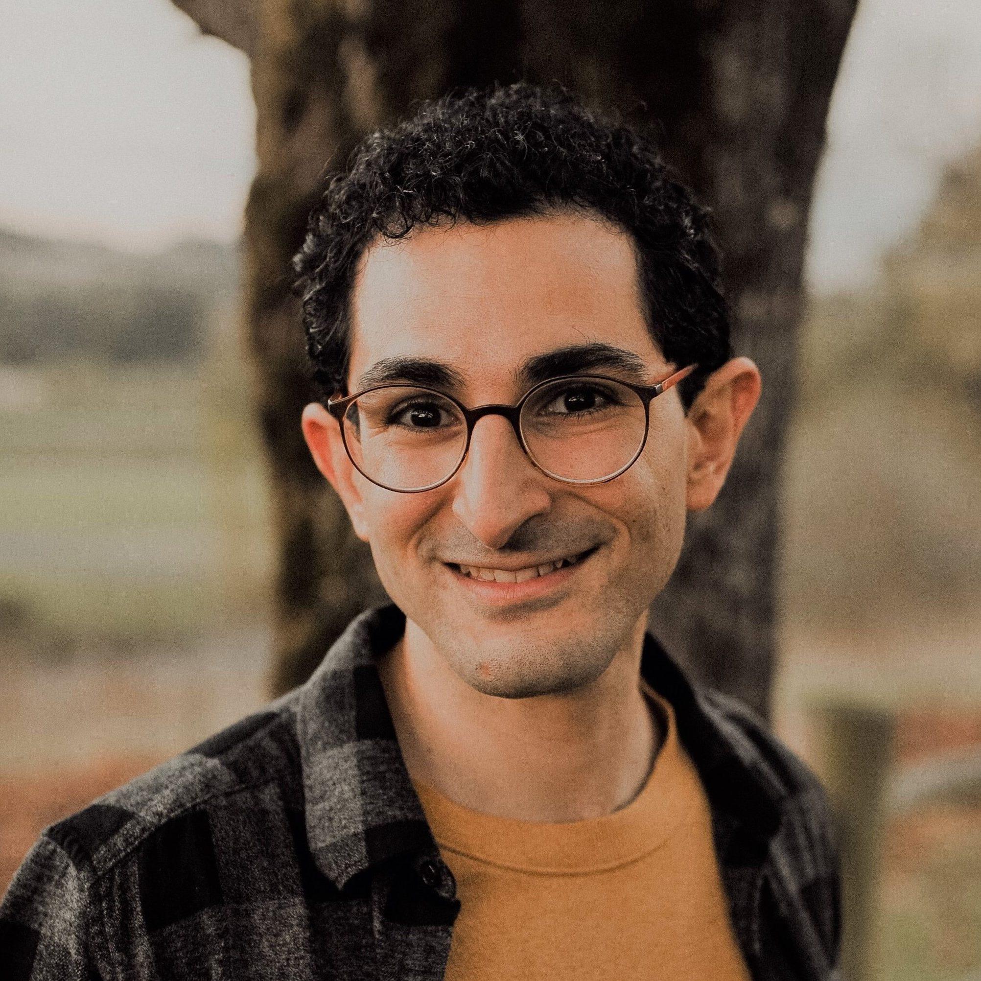 Danny Nasry
