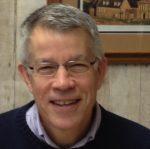Scott Buresh
