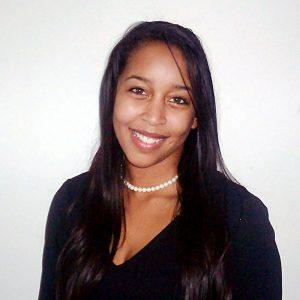 Jacalyn Barnes