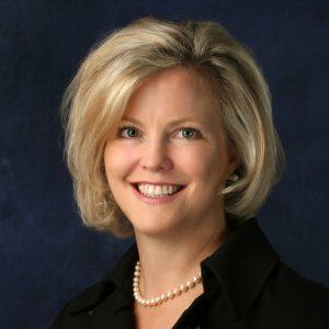 Katie Lundstrom
