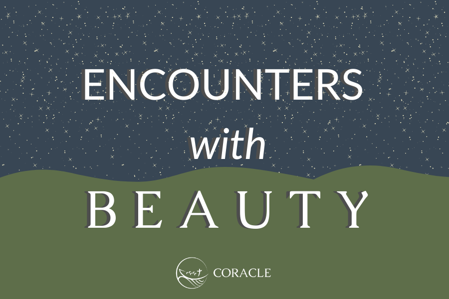 Encounters with Beauty