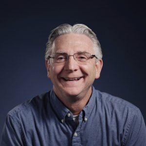 Rick Mastroianni