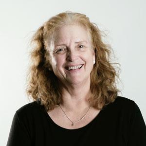 Wanda Bickers