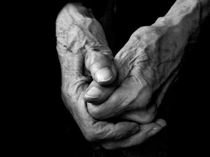 Wisdom at 94 Years…