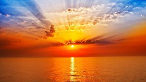 sunrise-free-hd-wallpapers-download